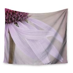 """East Urban Home Windswept by Iris Lehnhardt Wall Tapestry Size: 60"""" H x 80"""" W"""