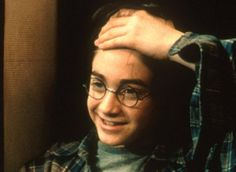 From Philosopher's Stone to Deathly Hallows … Harry Potter stars through the years Harry Potter 1 Movie, Harry Potter Deathly Hallows, Hogwarts, Robbie Coltrane, Philosophers Stone, The Sorcerer's Stone, Daniel Radcliffe, First Novel, Boys Who