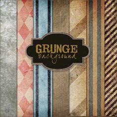Free Grunge Background