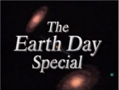 earth day 1996 - Google Search Beautiful Rabbit, Earth Day, Archive, Image, Google Search