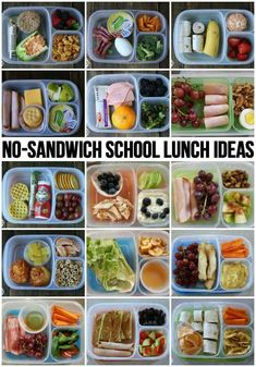 Lunches for kids, healthy meal prep, lunch snacks, lunch recipes, snack b. Kids Packed Lunch, Healthy Lunches For Kids, Toddler Lunches, Kids Meals, Healthy Snacks, Healthy Recipes, Bento Box Lunch For Kids, Healthy Midnight Snacks, Lunch Snacks