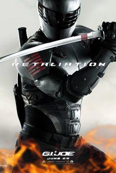 G.I. Joe Retaliation 3D alturl.com/sij5t