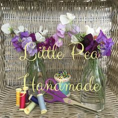 Browse unique items from LittlePeaHandmade on Etsy: Beautiful handmade gifts for the home and you Home Decor Shops, Handmade Items, Handmade Gifts, Beautiful Gifts, Table Decorations, Unique Jewelry, Manchester, Etsy, Cushions
