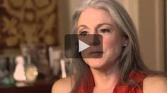 Years ago Corinne started to notice dark spots and fine lines, but then she found the Obagi Nu-Derm® System. Now she has her skin tone and confidence back. Corinne says Obagi Nu-Derm System helps her keep signs of aging at bay. View the video to see for yourself!