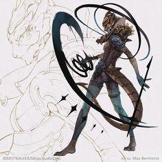 Character Creation, Character Concept, Character Art, Concept Art, D D Characters, Magic Art, Knights, Character Inspiration, Dragons