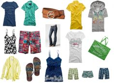 Aeropostale Aeropostale Outfits, Hollister, Comfy, Athletic, American, My Style, Pink, Clothes, Fashion