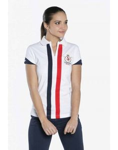 Mens Polo T Shirts, Polo Tees, Corporate Shirts, School Uniform Outfits, Look Office, Formal Shirts, Sport Fashion, Sport Outfits, Casual