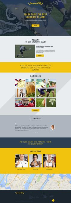 Best And Free Animals  Pets Html Website Templates  Templates