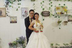 The Sorento สถานที่จัดงานแต่งงาน รับจัดงานแต่งงานในรูปแบบครบวงจร - Google+