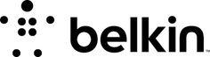 Belkin Announces New Samsung Galaxy S5 Accessories - http://www.aivanet.com/2014/02/belkin-announces-new-samsung-galaxy-s5-accessories/