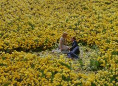 """I loved a man who could never love me back. I was living in a fairytale."" Big Fish (2003)"