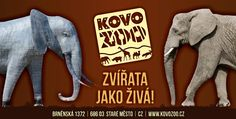 Kovozoo Uherské Hradiště Family Trips, Family Travel, Czech Republic, Scrap, Metal, Tips, Metals, Bohemia, Family Destinations