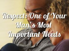 Did you know that respecting your husband can be very romantic? Today's study puts God's command to respect our husbands, in such a beautiful light! Don't miss opportunities this week to love your husband in a way that builds him up! Join us