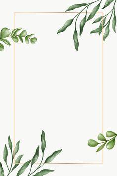 Green Leaf Wallpaper, Flower Background Wallpaper, Framed Wallpaper, Pink Wallpaper Iphone, Flower Backgrounds, Wallpaper Backgrounds, Green Leaf Background, Textured Background, Pretty Wallpapers