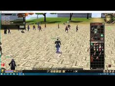 Metin2 Pvp, World, Classic, Derby, The World, Classic Books
