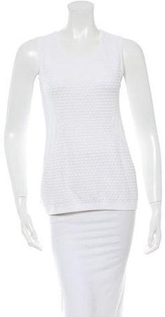 Rag & Bone Blair Tank w/ Tags Peplum Dress, Tags, Tank Tops, Stylish, Dresses, Women, Fashion, Vestidos, Moda