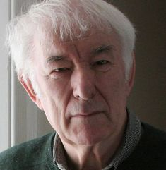 Seamus Heaney Reads His Exquisite Translation of Beowulf and His Memorable 1995 Nobel Lecture