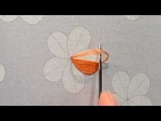 Japanese Embroidery                                                                                                                                                                                 Mais