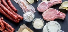 Articole Archives - Blogul Clinicii de Nutriţie KiloStop