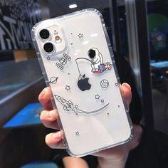 Iphone 7, Case Iphone 6s, Coque Iphone, Apple Iphone, Iphone 8 Plus, Girly Phone Cases, Pretty Iphone Cases, Iphone7 Case, Accessoires Iphone
