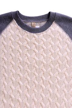 1950 knitwear - Google Search