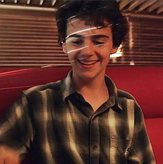 Jack Finn, Jack G, To My Future Husband, Im A Loser, Funny Boy, Boys Who, Pretty Boys, Movies And Tv Shows, Movie Tv