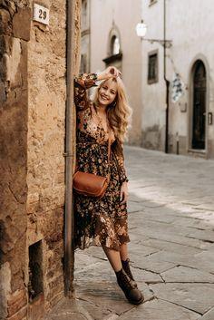 Vintage Vibes, Bohemian, Dresses, Style, Fashion, Vestidos, Swag, Moda, Fashion Styles