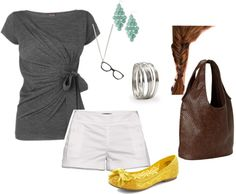 """""""fun"""" by mary-osomoe on Polyvore"""