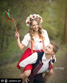 A zajtra to môže dopadnúť aj takto  #praveslovenske od @sohemi.art  Happy Ester  #slovensko #velkanoc #sibackanaopak