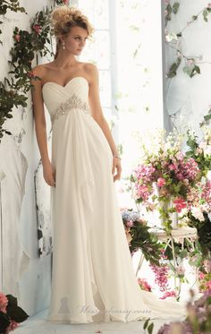 Mori Lee 6766 by Voyage by Mori Lee