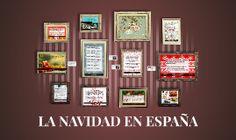 LA NAVIDAD EN ESPAÑA https://prezi.com/nphc4v_q1qyt/la-navidad-en-espana/#
