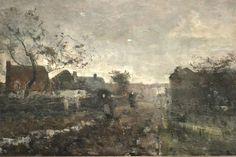 Guillaume+Vogel+Temps+de+chien+1884.jpg (1280×853)