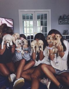 Outstanding cute dogs info are readily available on our website. Take a look and you wont be sorry you did. Cute Puppies, Dogs And Puppies, Cute Dogs, Cute Babies, Cute Baby Animals, Animals And Pets, Cute Creatures, Dog Photography, Friend Pictures