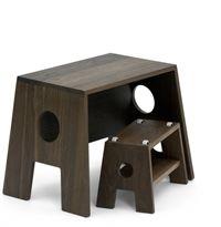 Collect Furniture på udsalg. http://www.emanuels.dk/shop/en/specialoffer-ALL-1.html