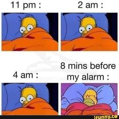 21 Of The Most Hilarious Funny Pictures - Funny memes - Lustig Humour Disney, Funny Disney Jokes, Funny Animal Jokes, Crazy Funny Memes, Disney Memes, Really Funny Memes, Stupid Funny Memes, Funny Relatable Memes, Funny Tweets