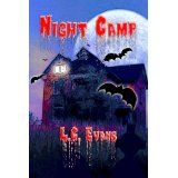 Night Camp (Kindle Edition)By L.C. Evans