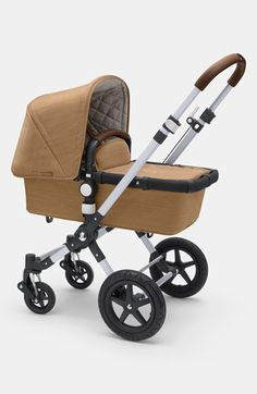 Bugaboo+'Cameleon+-+Sahara'+Stroller+available+at+#Nordstrom