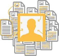Das Internet bietet viele gute Möglichkeiten Produkt- und Unternehmensinformationen zu ver-öffentlichen. Kostenlose Presseportale sind eine der besagten Möglichkeiten. Mit einer direkten Selbstveröffentlichung lassen sich Informationen gezielt steuern und Inhalte in die Such-maschinen bringen.