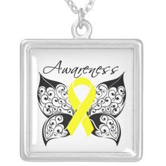 Suicide Prevention Awareness Tattoo Butterfly, same as the bipolar one, would be on my wrist