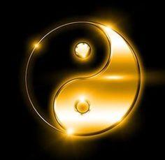 """Képtalálat a következőre: """"yin yang"""" Yen Yang, Ying Y Yang, Yin Yang Art, Ying Yang Wallpaper, Galaxy Wallpaper, Feng Shui, Yin Yang Designs, Yin Yang Tattoos, Yang Energy"""