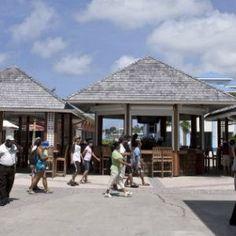 Caribbean hotels, tour operators Slam Trump's Cuba policy