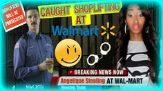 I Got Caught Shoplifting at Walmart !!! |  STORY TIME MARATHON