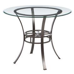 Wildon Home ® Dragan Dining Table & Reviews | Wayfair