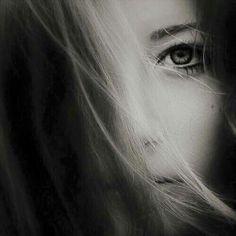 عندما تفقد القدره على أن تسامح شخصاً أحببته .. عندها تأكد أن علاقتك به وصلت خط النهايه ... …A