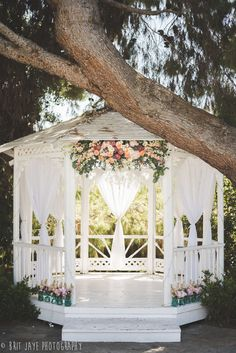 San Diego Wedding Venues We Love: Green Gables Wedding Estate