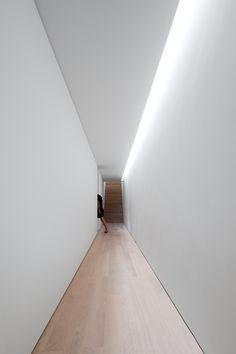 Galería de Casa en Melides / Pedro Reis - 11