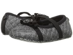 MICHAEL Michael Kors Kids Baby Lilo (Infant/Toddler)