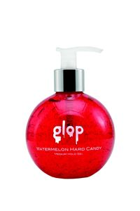 """ not only are the products fun for kids, every Glop & Glam product is free of harmful alcohol, paraben and formaldehyde (unlike most detanglers and other finishing products).  Although the products are geared towards young boys and girls, they are effective for adults as well. Regardless of age, everyone can benefit from Glop & Glam's usage of beneficial organic and natural ingredients"""