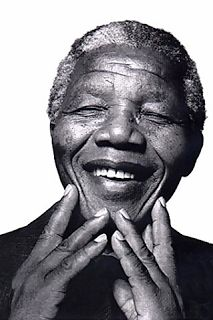 Nelson Mandela (hero) on CircleMe. Find comments, news, stories, videos and more about Nelson Mandela on the Nelson Mandela community of CircleMe Citation Nelson Mandela, Nelson Mandela Quotes, Citations Mandela, Time Magazine, Magazine Covers, Infp, Famous Faces, Change The World, Belle Photo