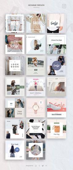 Social Media Banner   Make Your Own Banner   Design a Banner